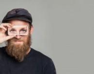 Be My Eyes, l'app di aiuto volontario per i non vedenti