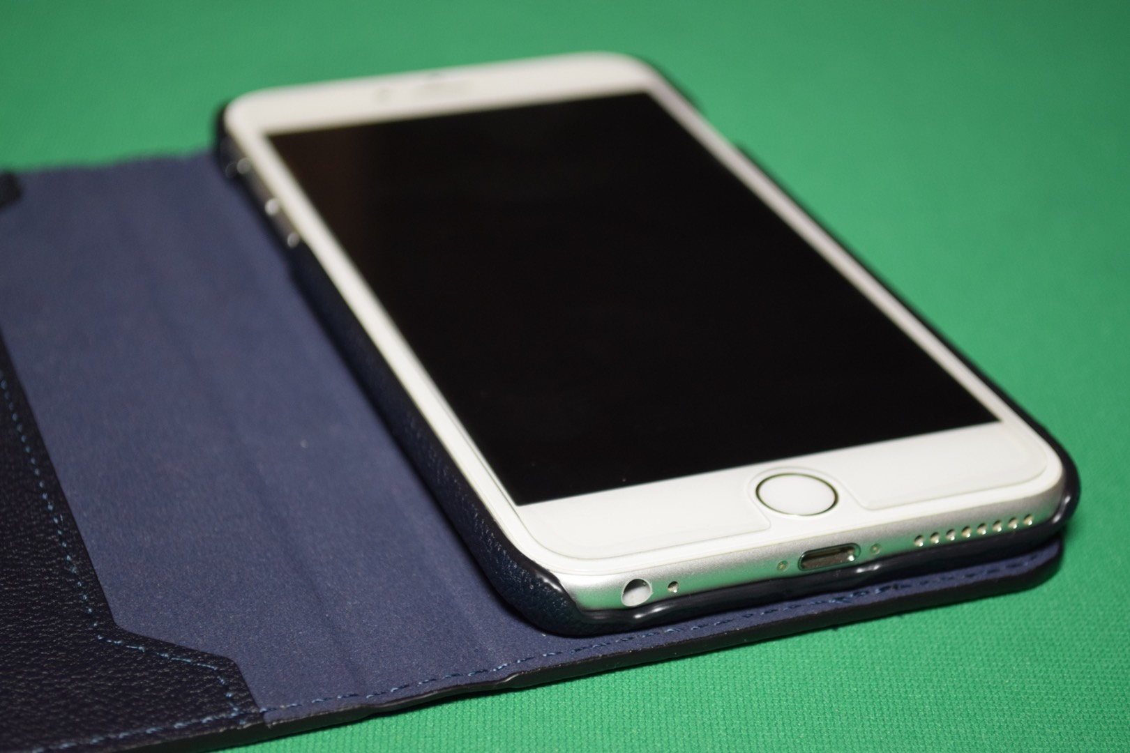 cover iphone 6 chiusa