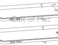 Apple progetta un joystick da integrare nel tasto Home dell'iPhone?