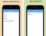 Shortcuts: la tastiera per iOS 8 diventa gratuita e supporta nativamente l'Italiano