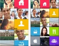 phonetrait: una rubrica alternativa per il tuo iPhone, ora gratis