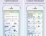 Phone Doctor Plus, l'app per monitorare l'hardware del tuo iPhone