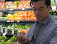 I supermercati Marsh useranno iBeacon per inviare offerte speciali ai clienti
