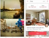 Importante aggiornamento per Airbnb