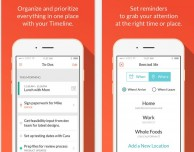 Handle: to-do, mail e calendario in una sola app