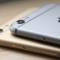 Q1 2015 oltre ogni record: 74,5 milioni di iPhone venduti in tre mesi