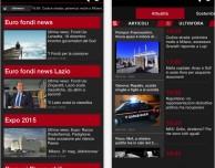 Adnkronos News, un'app per tenerti sempre aggiornato