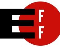 "La EFF contro Apple: ""La nostra app andrà solo su Google Play"""
