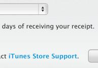 Il retroscena dei rimborsi su App Store: l'utente può ottenere gratuitamente qualsiasi applicazione!
