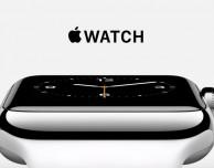 Come potrebbero essere le app su Apple Watch? Ecco alcuni possibili esempi delle app più famose