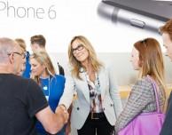 """Apple """"recluta"""" i dipendenti degli Apple Store USA per avviare le nuove aperture in Cina"""
