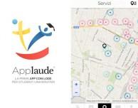 Applaude: l'app per gli studenti universitari che mancava!