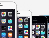 I tanti motivi per realizzare un iPhone 6s mini