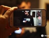 Come avere un buon audio quando si registrano video con iPhone