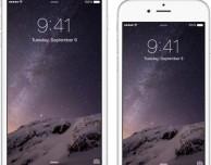 USA: da domani in vendita gli iPhone 6 unlocked presso gli Apple Store