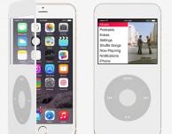 """Una """"iPod Cover"""" per iPhone? Ecco un concept davvero interessante"""