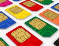 Wind, Tim, 3 e Vodafone multati dall'Antitrust per l'attivazione di servizi non richiesti