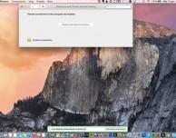 Chrome Remote Desktop: è possibile accedere ai nostri computer in remoto da iPhone