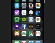 #Homescreen si aggiorna con le notifiche push