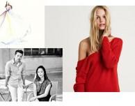 L'Apple Store di SoHo ospiterà eventi per la Fashion Week di New York