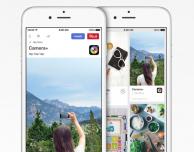 Pinterest aggiunge una nuova funzione in collaborazione con Apple