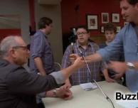 """Andiamo a vedere come viene registrata una puntata di """"Modern Family"""" solo con iPhone, iPad e Macbook"""