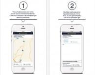 """Trova il soccorso stradale più vicino con l'app """"Autosoccorsi italiani"""""""