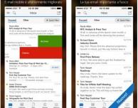 Microsoft Outlook è davvero il client e-mail che stavamo aspettando?