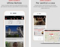 Connexun, un'app per stranieri nel mondo