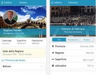 Comuni e Città approda su App Store