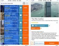 Travel Republic, l'app per prenotare gli hotel al miglior prezzo