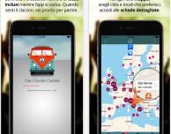 Band On Tour, l'app per le band che devono organizzare tour e concerti