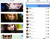 WhichApp 2.0 arriva su App Store