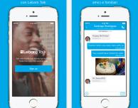 Lebara Talk, l'app per le chiamate internazionali low cost