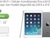 """""""Gli imperdibili"""": gli accessori in offerta consigliati da iPhoneItalia.com"""