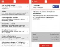 TeloRegalo, l'app per regalare e ricevere oggetti da tutta Italia