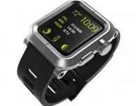 Epik Apple Watch Kit, l'accessorio per usare l'Apple Watch anche in acqua