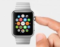 Apple Watch: inizia il training per i dipendenti degli Apple Store