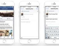 Facebook aggiunge alcune novità nei gruppi e nella gestione degli account dei defunti