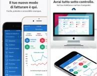 Fatture in Cloud approda su App Store!