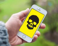 Se hai il Jailbreak, rischi di briccare il tuo iPhone… per sempre!