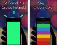 "LookFor, un'app semplice e ""geniale""…"