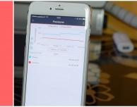 MoneyWiz 2 – Una delle migliori app per la gestione finanziaria [VIDEO]
