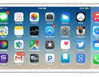 Come fare se la schermata Home dell'iPhone 6 Plus non ruota? – Noob's Corner