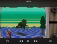 VLC torna su App Store: DivX e altri formati video su iPhone!