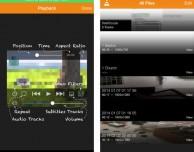 VLC torna su App Store, ma non ancora in Italia