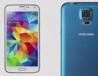 Perchè il design dei prodotti Samsung non è mai originale?