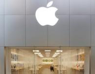 I disservizi di ieri hanno interessato anche gli Apple Store fisici