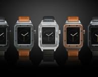 Apple Watch potrà andare sott'acqua grazie ad un accessorio di terze parti!