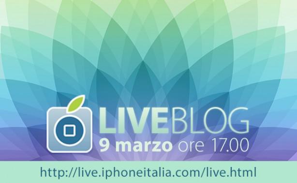 9mar-live-off